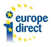 logo europe_direct