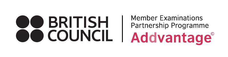 logo british